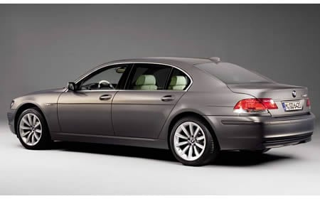 1-2007-bmw-7-series-exclusive-edition.jpg