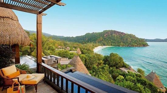 1-maia-luxury-resort-and-spa.jpg