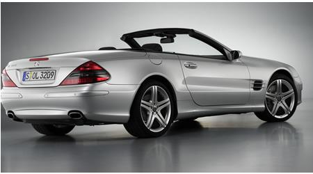 1-mercedes-benz-sl-class-sports-package.jpg