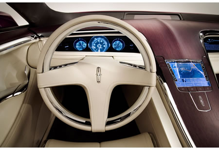 10-lincoln-mkr-concept-3.jpg