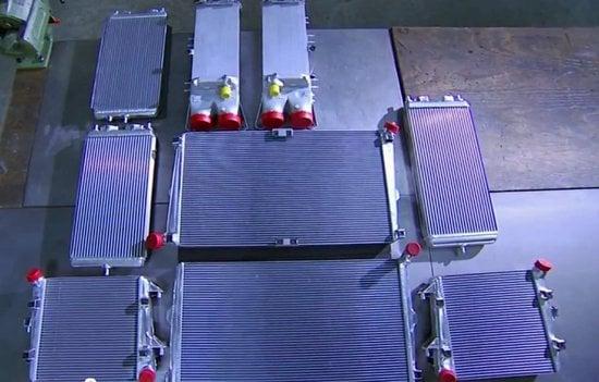 10-radiators.jpg