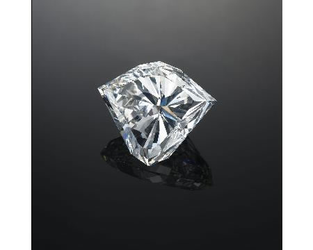 101-Carat_Diamond_3.jpg