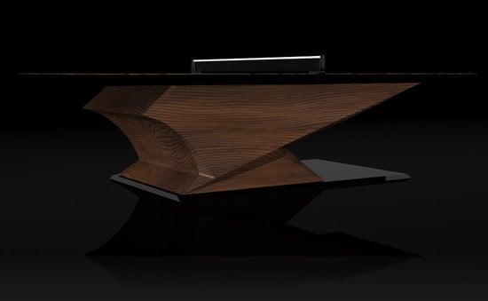 11Ravens-Table-Tennis-Tables-3.jpg