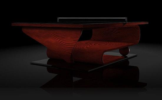 11Ravens-Table-Tennis-Tables-4.jpg
