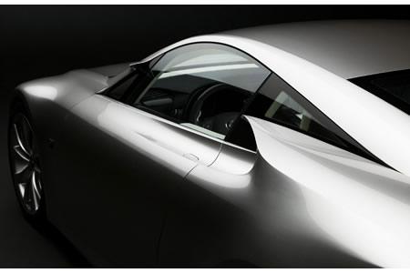 14-2009-lexus-lf-a-concept.jpg