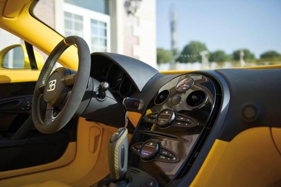 14-veyron-qatar.jpg