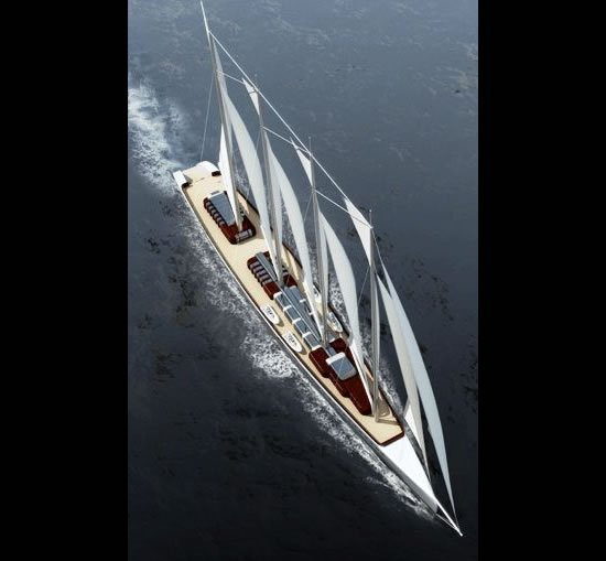 141m-Dream-Symphony-Yacht-2.jpg
