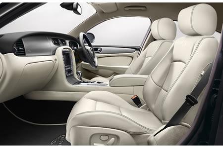 16-2007-jaguar-xjr-portfolio.jpg