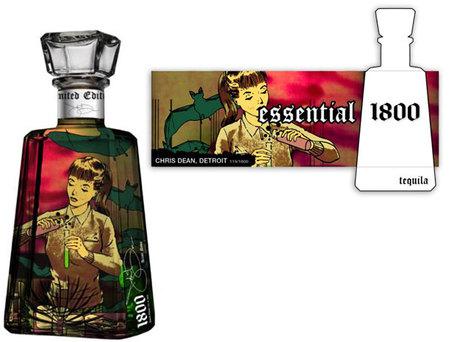1800_tequilas_2.jpg