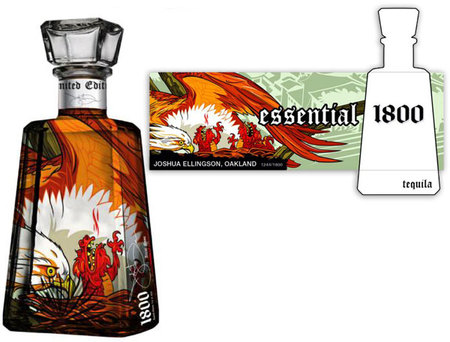 1800_tequilas_4.jpg