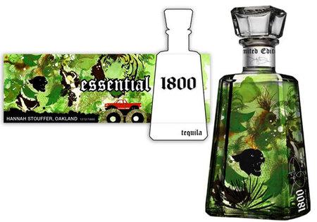 1800_tequilas_6.jpg
