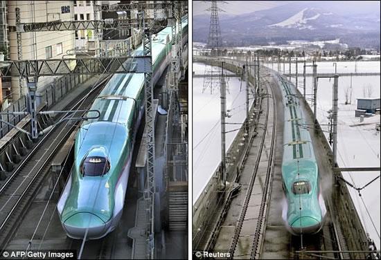 186mph-Japanese-bullet-train-Hayabusa-4.jpg