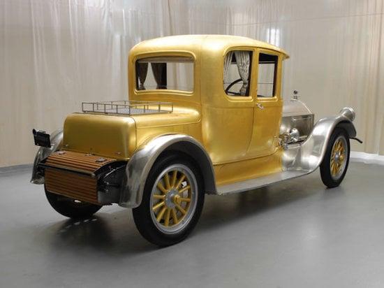 1920-Pierce-Arrow-48-Coupe-2.jpg