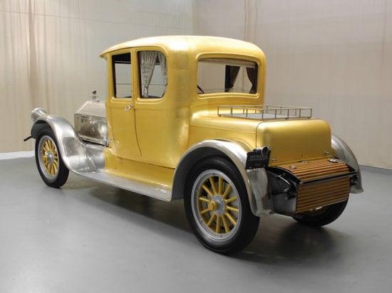 1920-Pierce-Arrow-48-Coupe-3.jpg