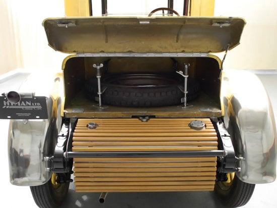 1920-Pierce-Arrow-48-Coupe-5.jpg