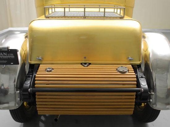 1920-Pierce-Arrow-48-Coupe-6.jpg