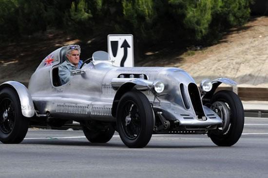 1929-Bentley-Six-Speed-1.jpg