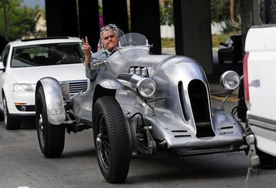 1929-Bentley-Six-Speed-2.jpg