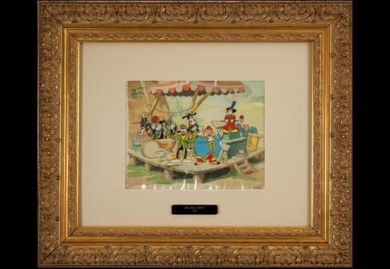 1935-Mickey-Mouse-Cel-Animation-Artwork-2.jpg