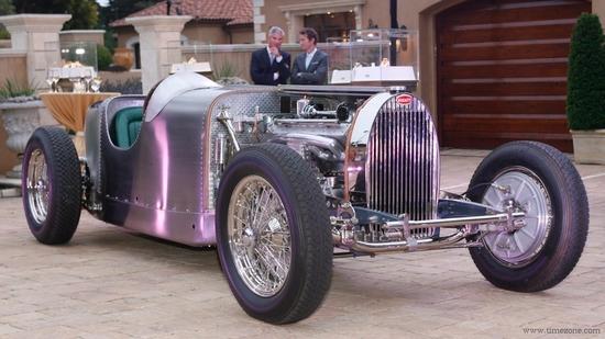 1935_Bugatti_T57S_Electron_Torpedo.jpg