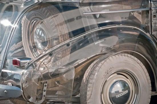 1939-Pontiac-Plexiglas-Deluxe-Six-Ghost-Car-4.jpg