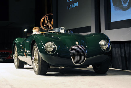 1952_Jaguar_C-Type2.jpg