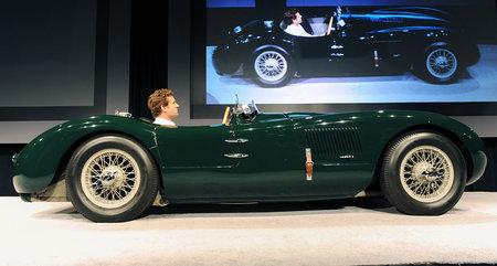 1952_Jaguar_C-Type3.jpg