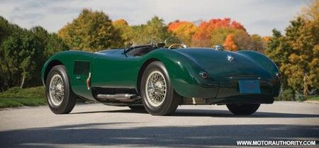 1952_Jaguar_C-Type_race_car3.jpg