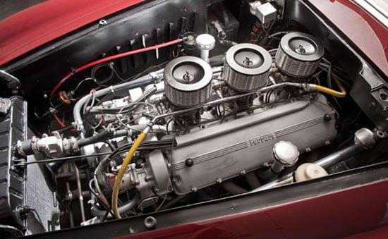 1953-Ferrari-375-America-Coupe-3.jpg