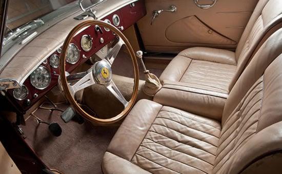 1953-Ferrari-375-America-Coupe-4.jpg
