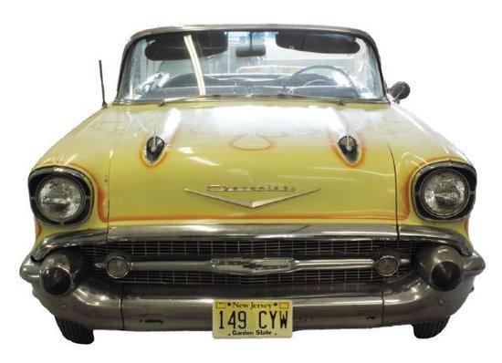 1957-Chevy-Bel-Air-Convertible-2.jpg