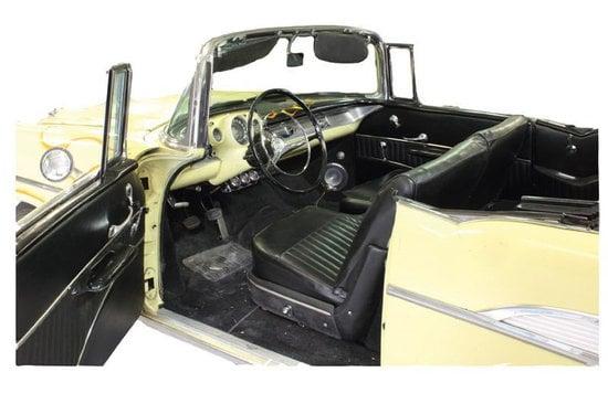 1957-Chevy-Bel-Air-Convertible-3.jpg