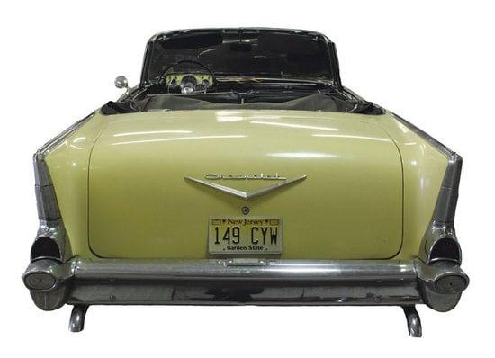 1957-Chevy-Bel-Air-Convertible-4.jpg
