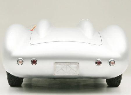 1957_Aston_Martin_DBR2_3.jpg