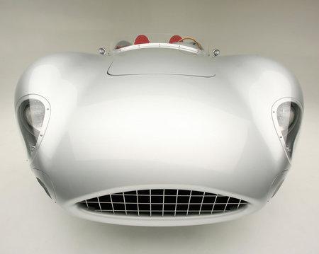 1957_Aston_Martin_DBR2_4.jpg