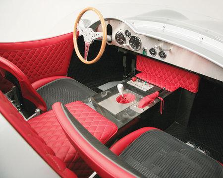 1957_Aston_Martin_DBR2_5.jpg