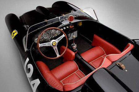 1957_Ferrari_250_Testa_Rossa_6.jpg