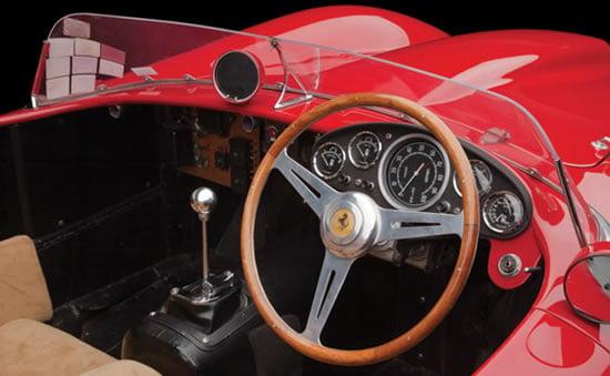 1957_Ferrari_625_TRC_Spider_1.jpg
