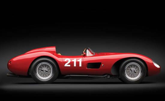 1957_Ferrari_625_TRC_Spider_2.jpg