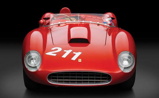 1957_Ferrari_625_TRC_Spider_3.jpg