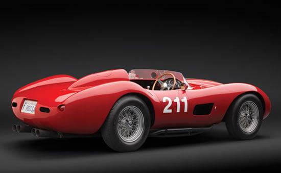 1957_Ferrari_625_TRC_Spider_rear.jpg