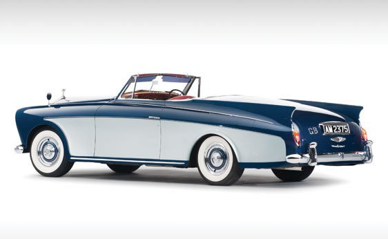 1958_Rolls-Royce_Two-Seat_Drophead_Coupe_honeymoon_express_2.jpg