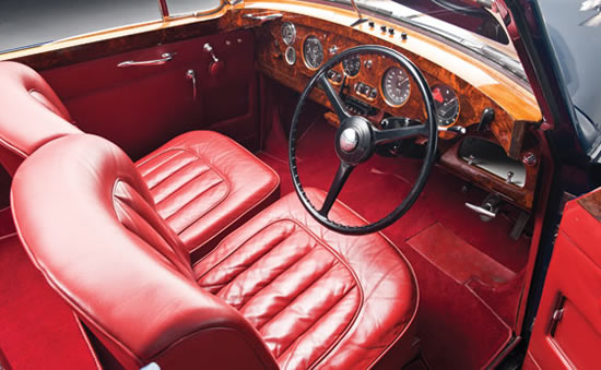 1958_Rolls-Royce_Two-Seat_Drophead_Coupe_honeymoon_express_3.jpg