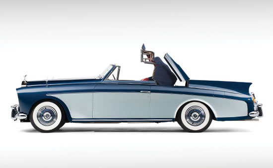 1958_Rolls-Royce_Two-Seat_Drophead_Coupe_honeymoon_express_5.jpg