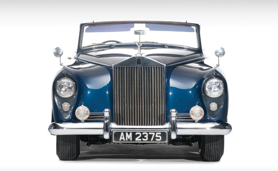1958_Rolls-Royce_Two-Seat_Drophead_Coupe_honeymoon_express_6.jpg