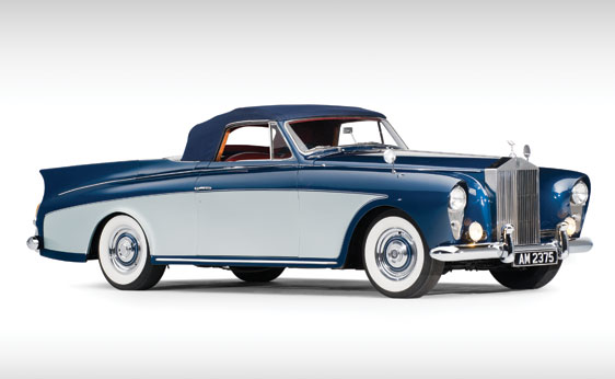 1958_Rolls-Royce_Two-Seat_Drophead_Coupe_honeymoon_express_7.jpg