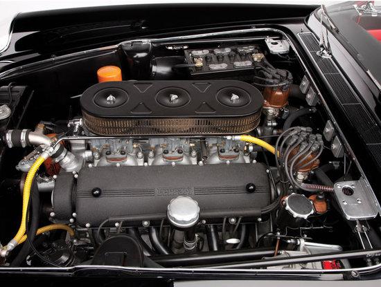 1962-Ferrari-400-Superamerica-4.jpg