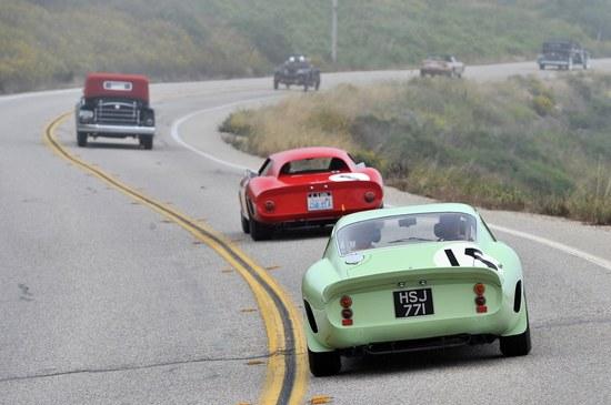1962-Ferrari-GTO-11.jpg