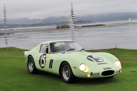 1962-Ferrari-GTO-2.jpg