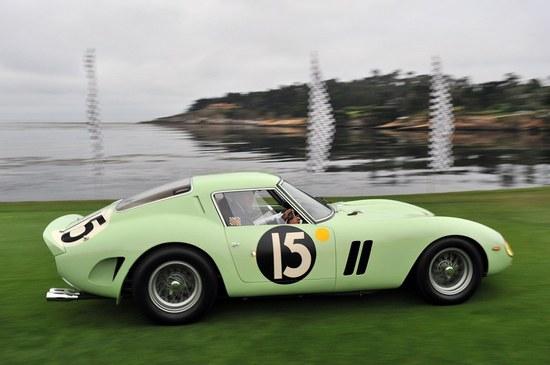 1962-Ferrari-GTO-3.jpg